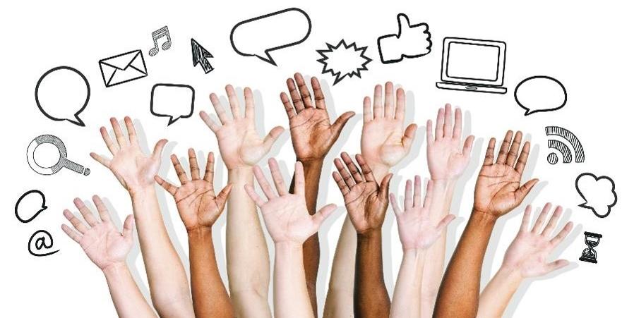 volunteering_feedback