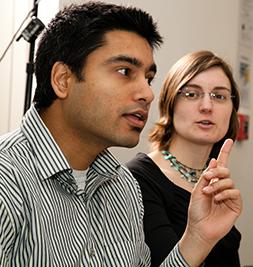 Addgene-management-for-scientists-seeking-feedback