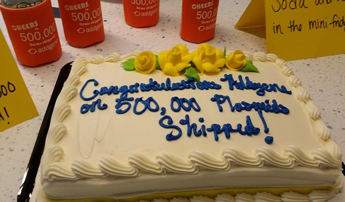 500000-plasmids-shipped-addgene