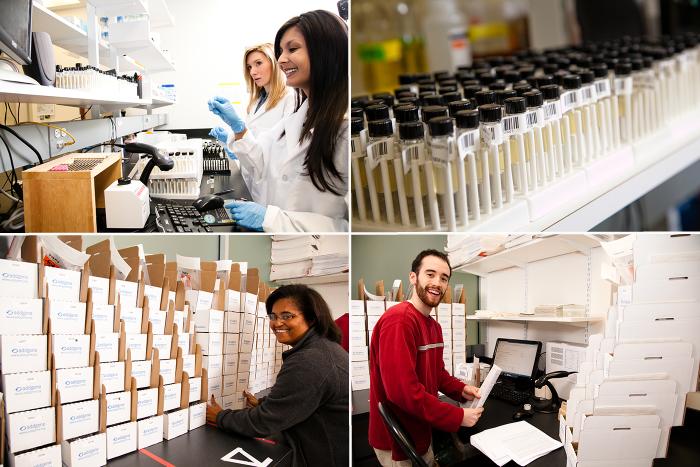 plasmid-shipping-process-addgene
