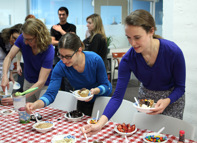 Addgene-icecream-party
