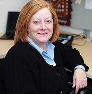 Joanne Kamens Addgene Executive Director