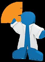Addgene-blog-mascot-bluegene.png