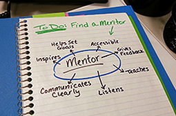 Choosing-a-good-mentor-for-scientists