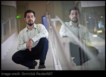 Ed-Boyden-Interview-Optogenetics-Neuroscience