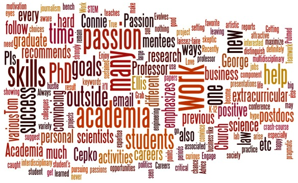 9-tips-to-achieve-success-in-academia-Addgene