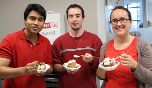 Office-party-at-Addgene
