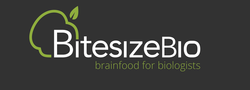 BitesizeBio-logo