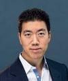 David-Liu