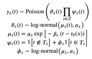 calculation-2