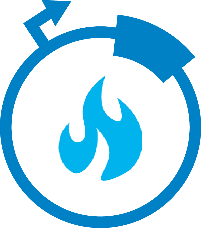 Blue Flame PNG.png