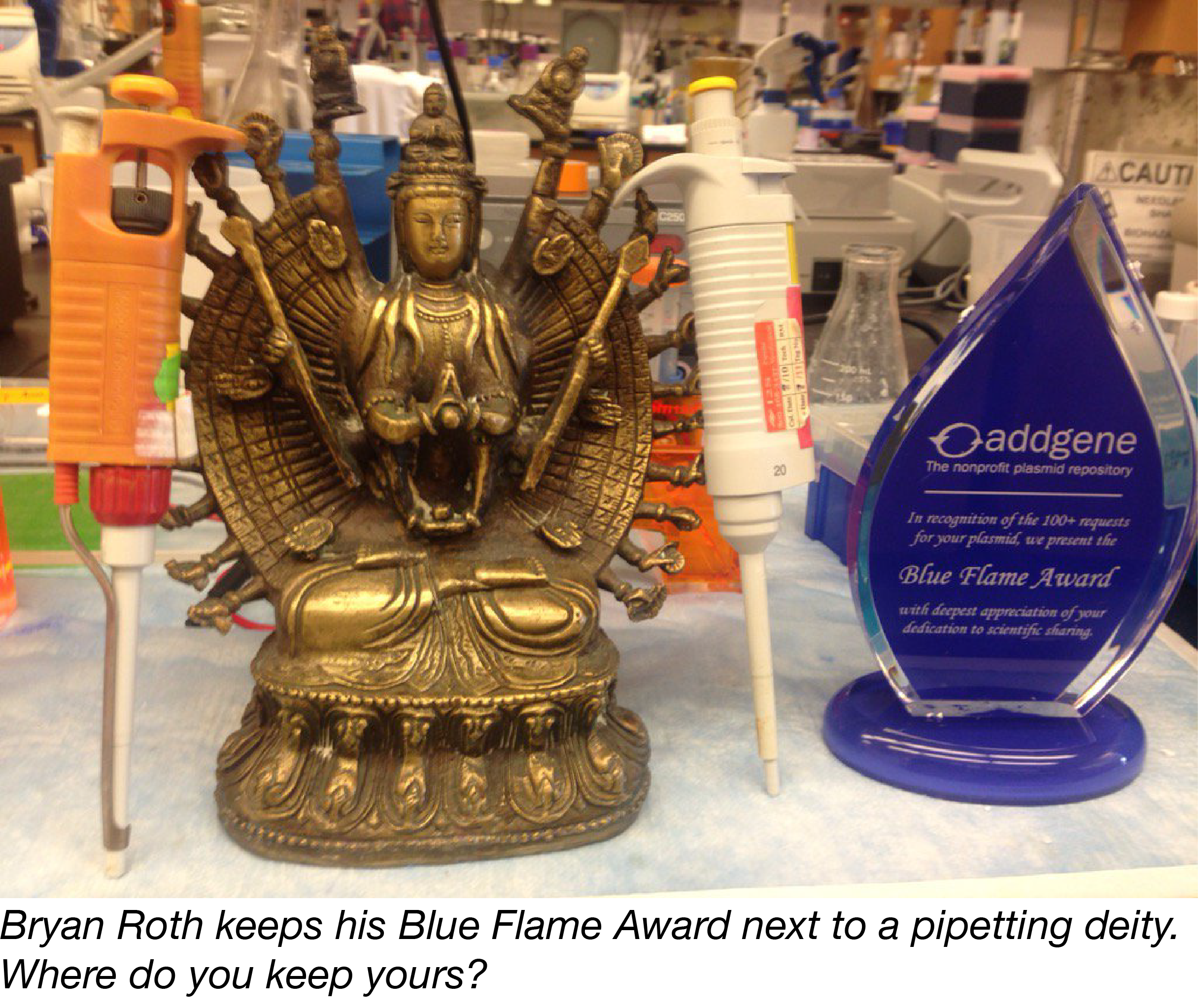 Brian Roth Blue Flame.png
