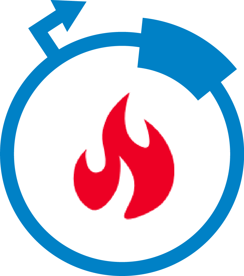 Red Flame PNG.png