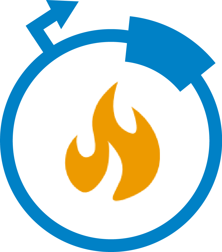 Yellow Flame PNG.png