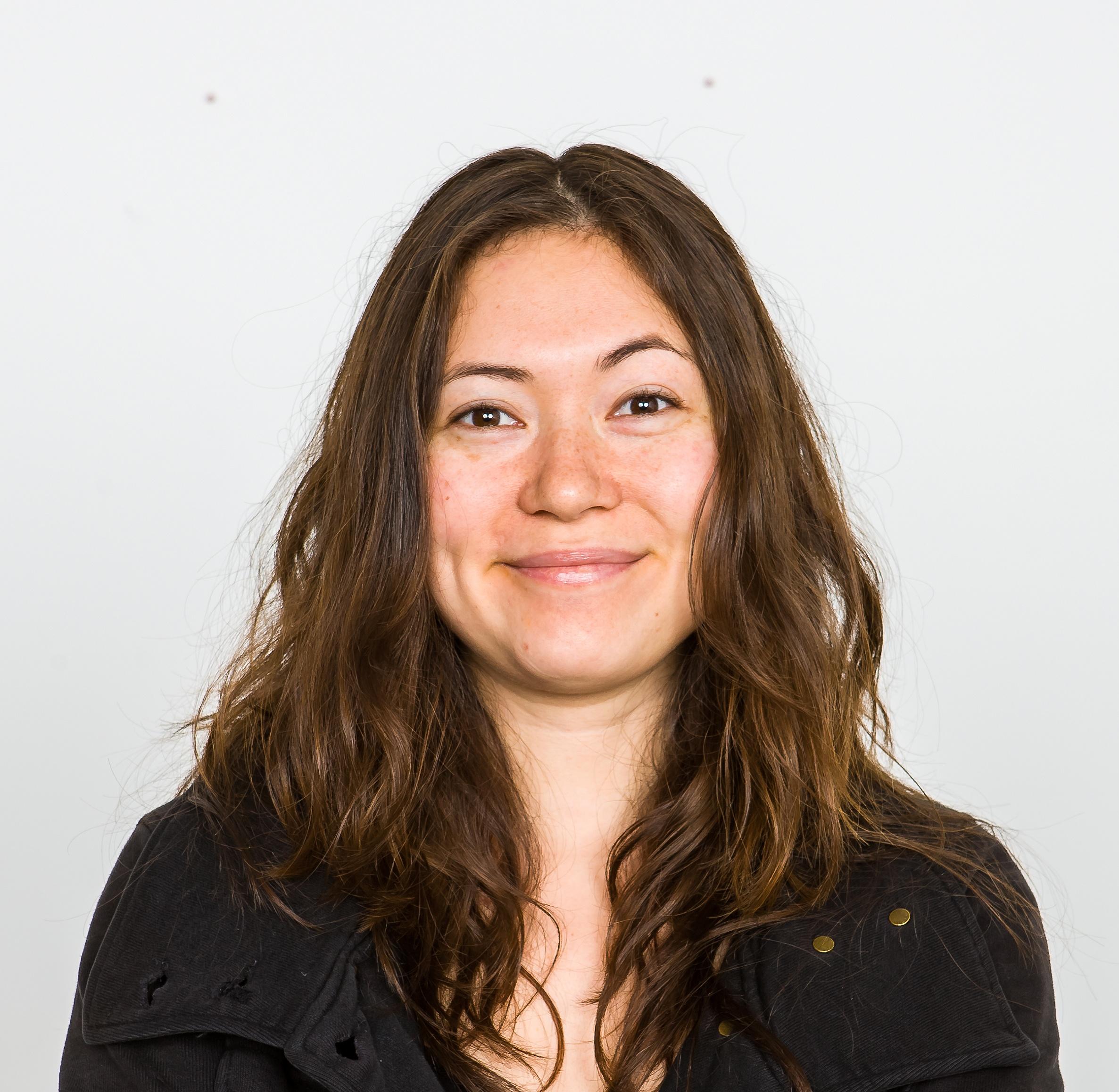 Angela Kaczmarczyk
