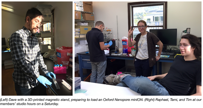 Bost Lab Members in the Lab-01.png