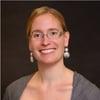 LaurenCelano, CEO Propel Careers