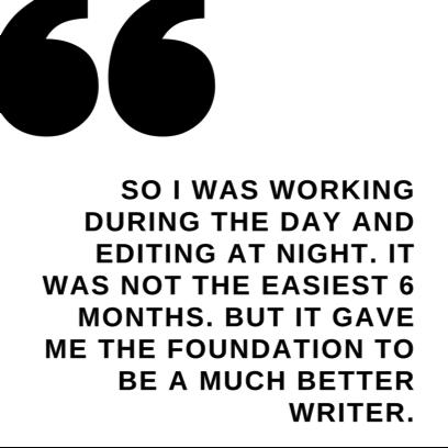 Caitlin Quote 2