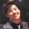 Kayla Strickland Headshot