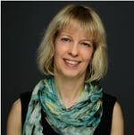 Deborah Sweet Cell Press Headshot