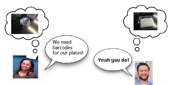 Cross-team communication misunderstanding