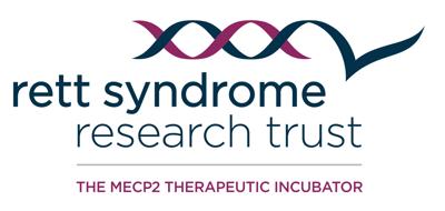 Rett-syndrome-logo