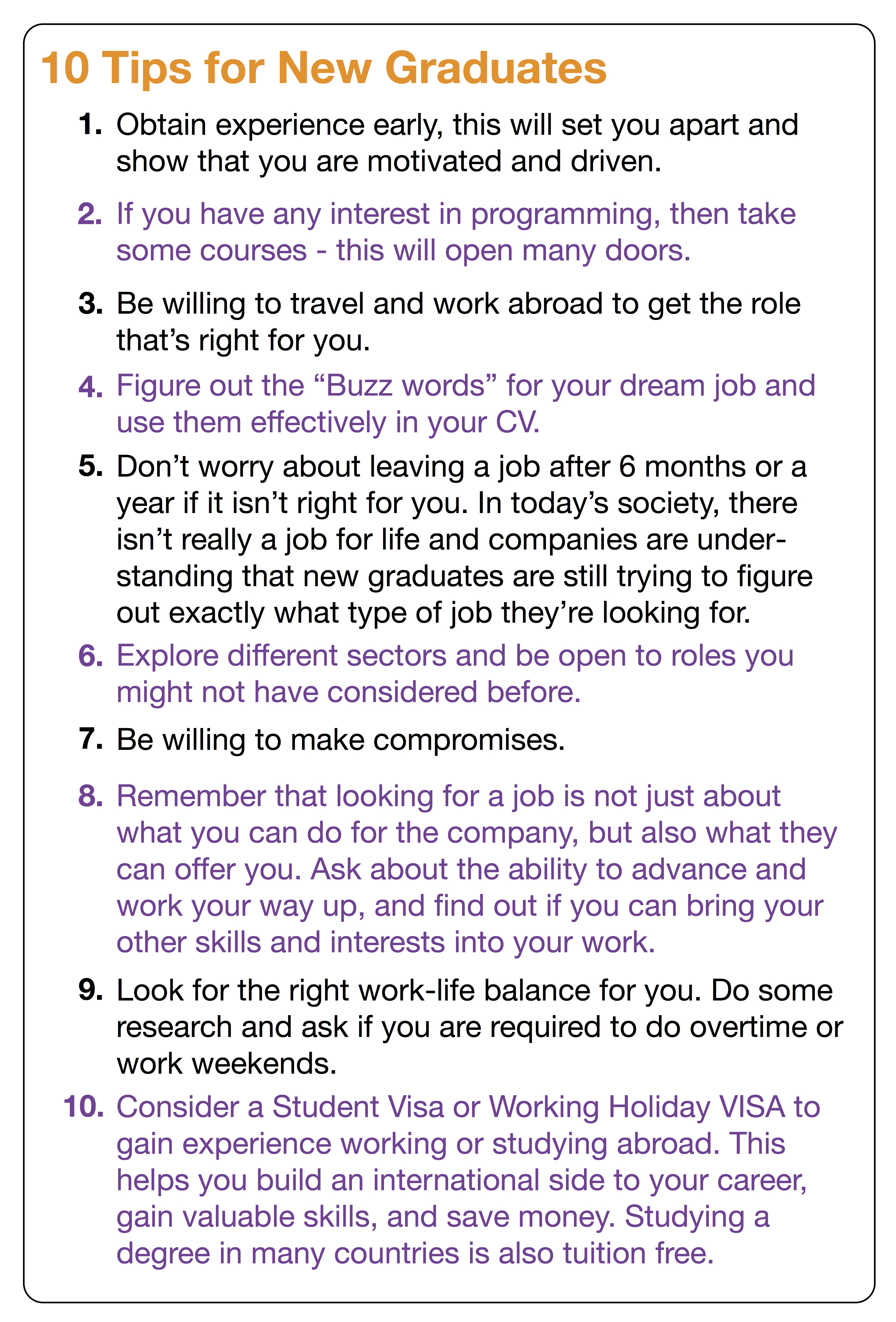 10_Tips_for_Graduates_Cropped2.jpg