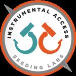 Seeding Labs Instrumental Access Logo