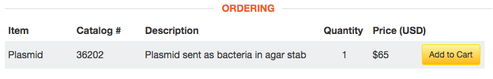 Ordering_screen_shot_plasmid_page.png
