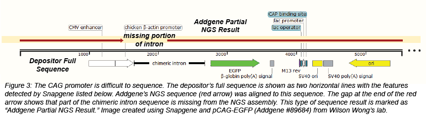 NGS-QC-partial.png