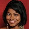 Vini Mani Headshot