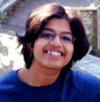 Subhadra Headshot.png