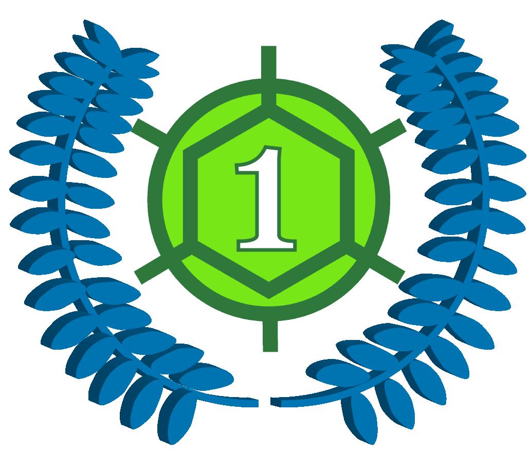 Top Virus Banner.png