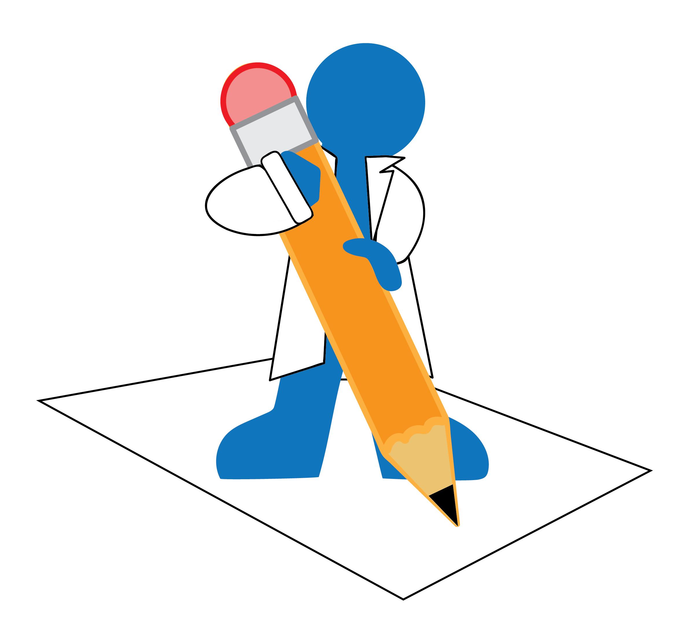 Blugene Writing-01.png