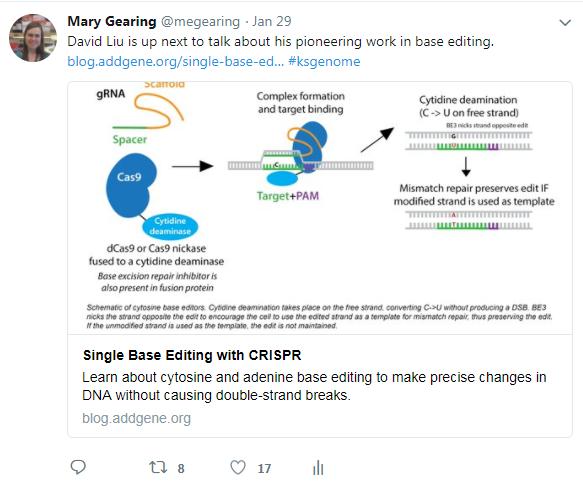 Liu-base-editing.png