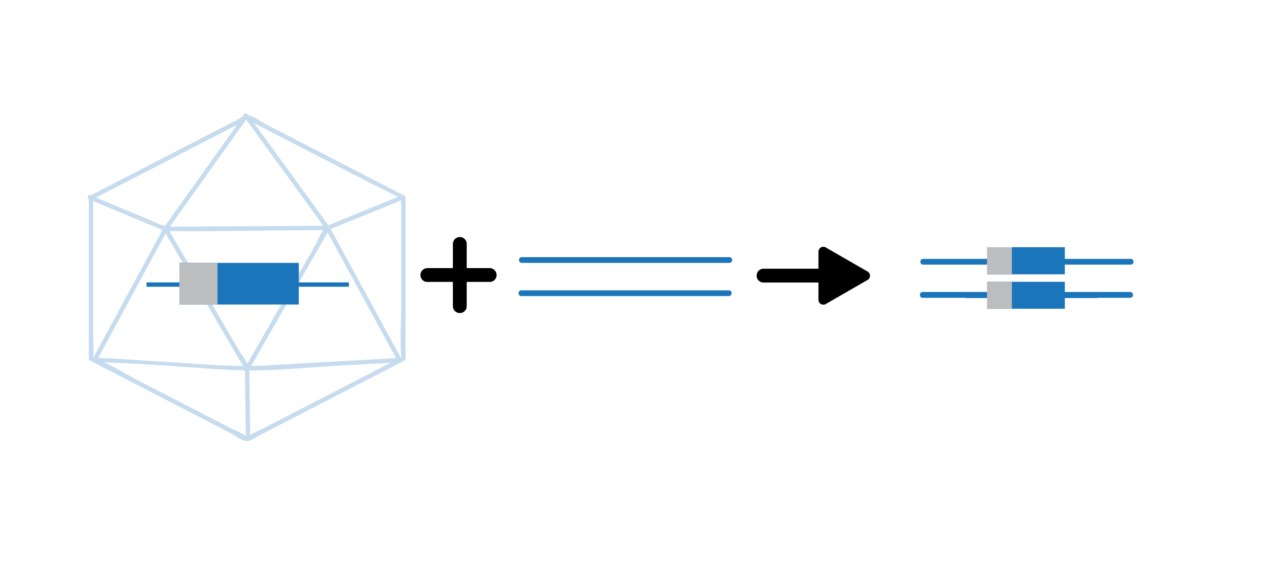 Figure 1-01.png