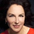 Karen-Katz-addgene