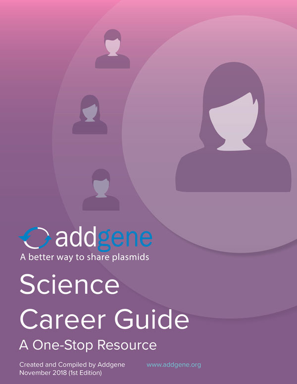 Cover_Addgene-Science-Career-Guide-Final-600px