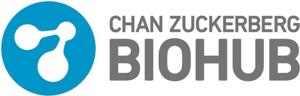chan-zuckerberg-biohub
