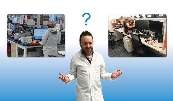 lab-to-office-addgene-blog