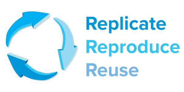 Reproducibility-for-everyone-addgene