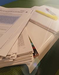 scientific-manuscript-writing-tips