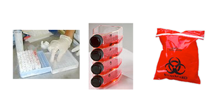Cell Culture Materials