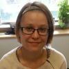 Beth Kenkel