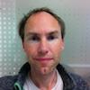 Joachim Goedhart headshot