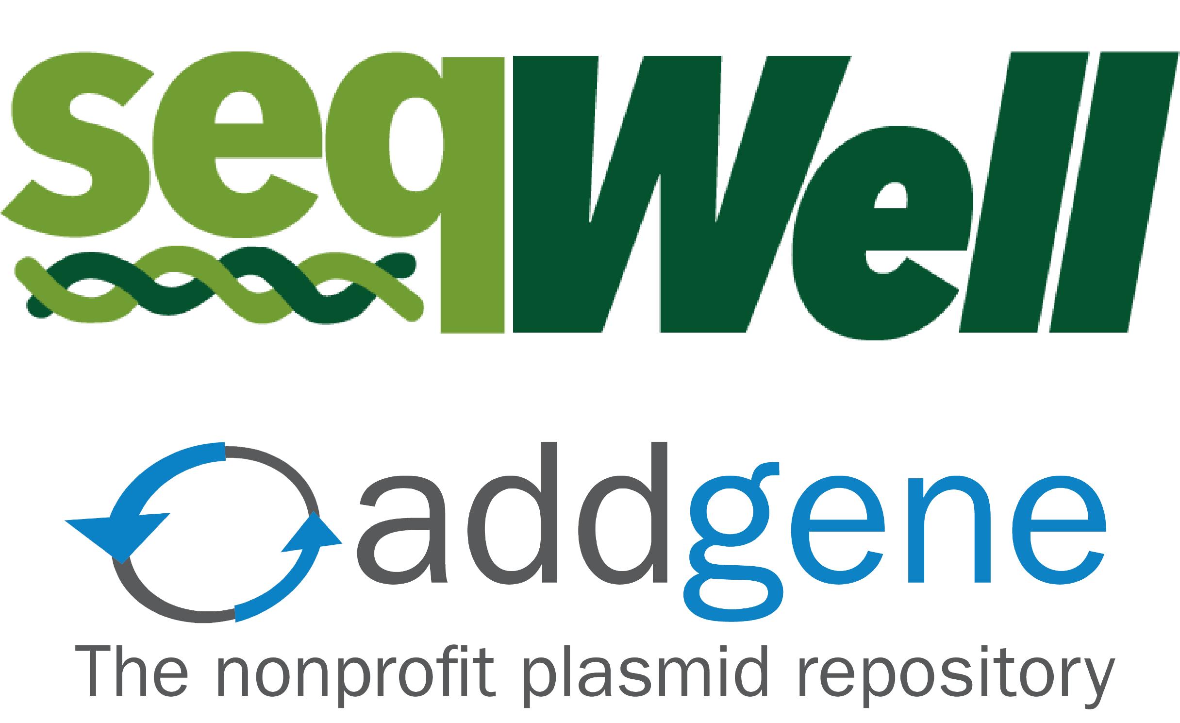 seqWell Addgene Logos-01.png