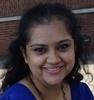 Sana Khan Khilji
