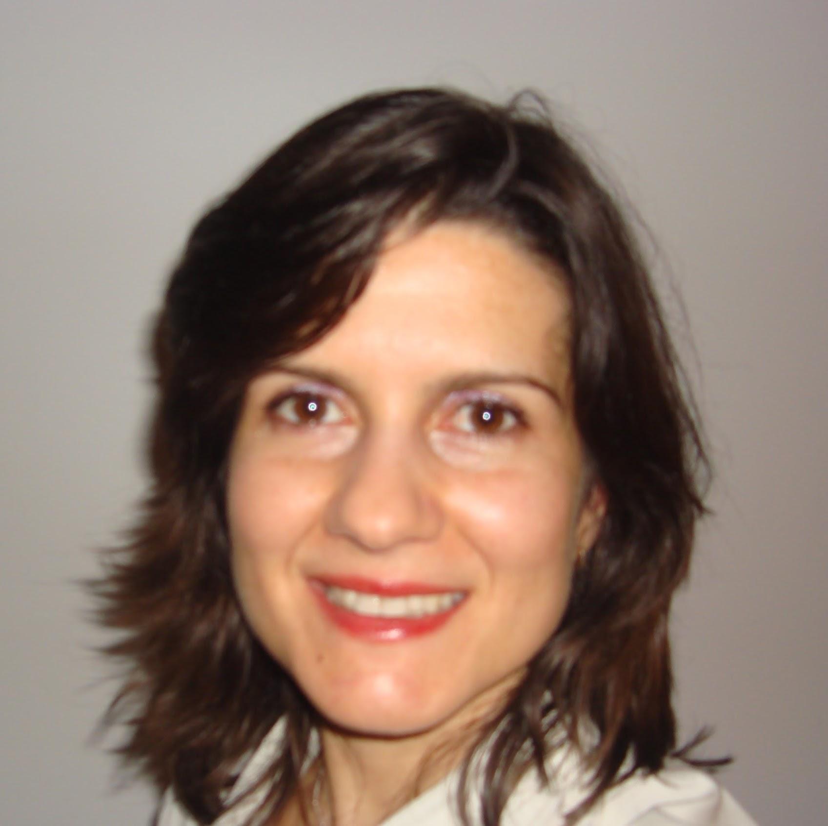Paula Videira