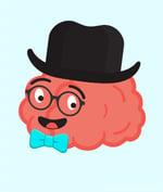 Addictive Brain Logo