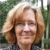 Pamela Hines Headshot